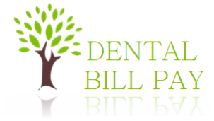 Dental Bill Pay